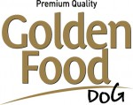 Logo-Golden-Food-e1402500164716