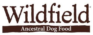 Logo-Wildfield