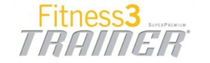 fitness3-trainer