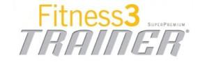 fitness3-trainer