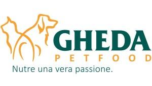 gheda_logo-1888