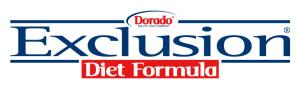 logo diet