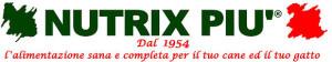 nutrix_piu