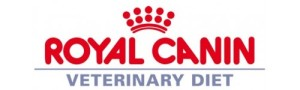 royal-canin-veterinary-diet-chiens-croquettes-therapeutiques