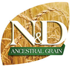 11_35_nd-ancestral-grain-logo