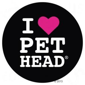 348273_logo_ilovepethead_04_2013_1