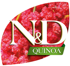 54_39_nd-quinoa