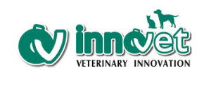 59_innovet,P20logo.jpg.pagespeed.ce.ALkYngSTXQ