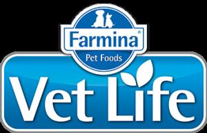 8_58_vet-life-canine