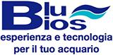 Logo Blu Bios
