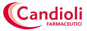 Logo-CANDIOLI-file-da-usare