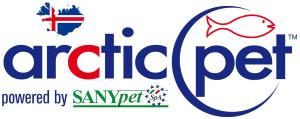 Logo_ArcticPet_600