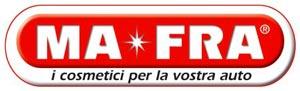 MA-FRA-Logo-IT