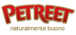 Petreet-natura-logo