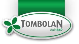 Tombolan_logo
