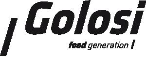 golosi-logo