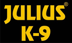 julius-k9-uk-logo