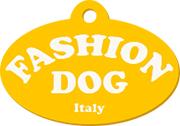 logo-fashiondog