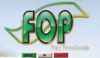 logo-fop-pet-products