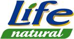 logo_life_petcare_80h