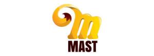 mast-pet
