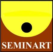 t_logo seminart