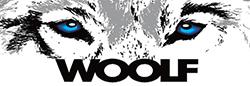 woolf-logo