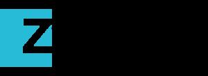 zylkene-logo